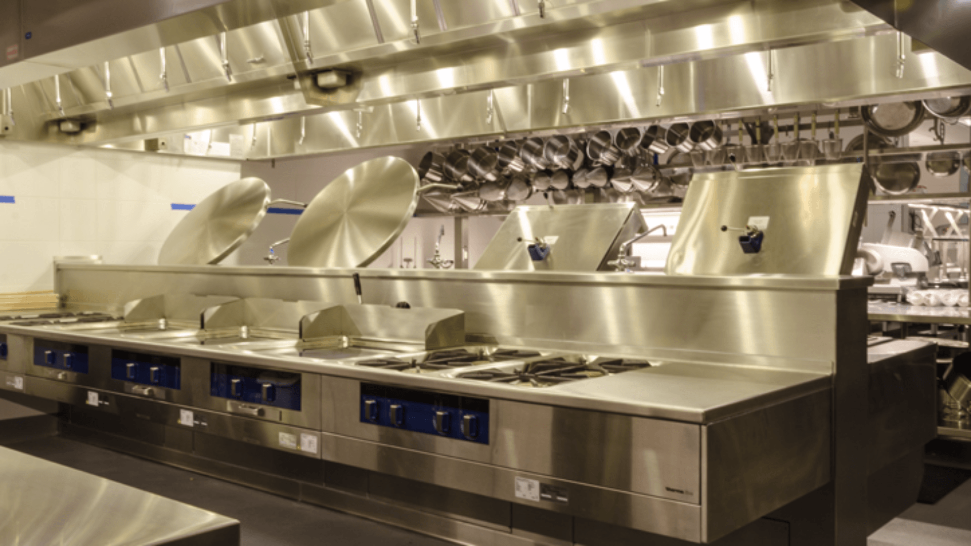 Lodging Consumer Dining Trends and your HVAC system