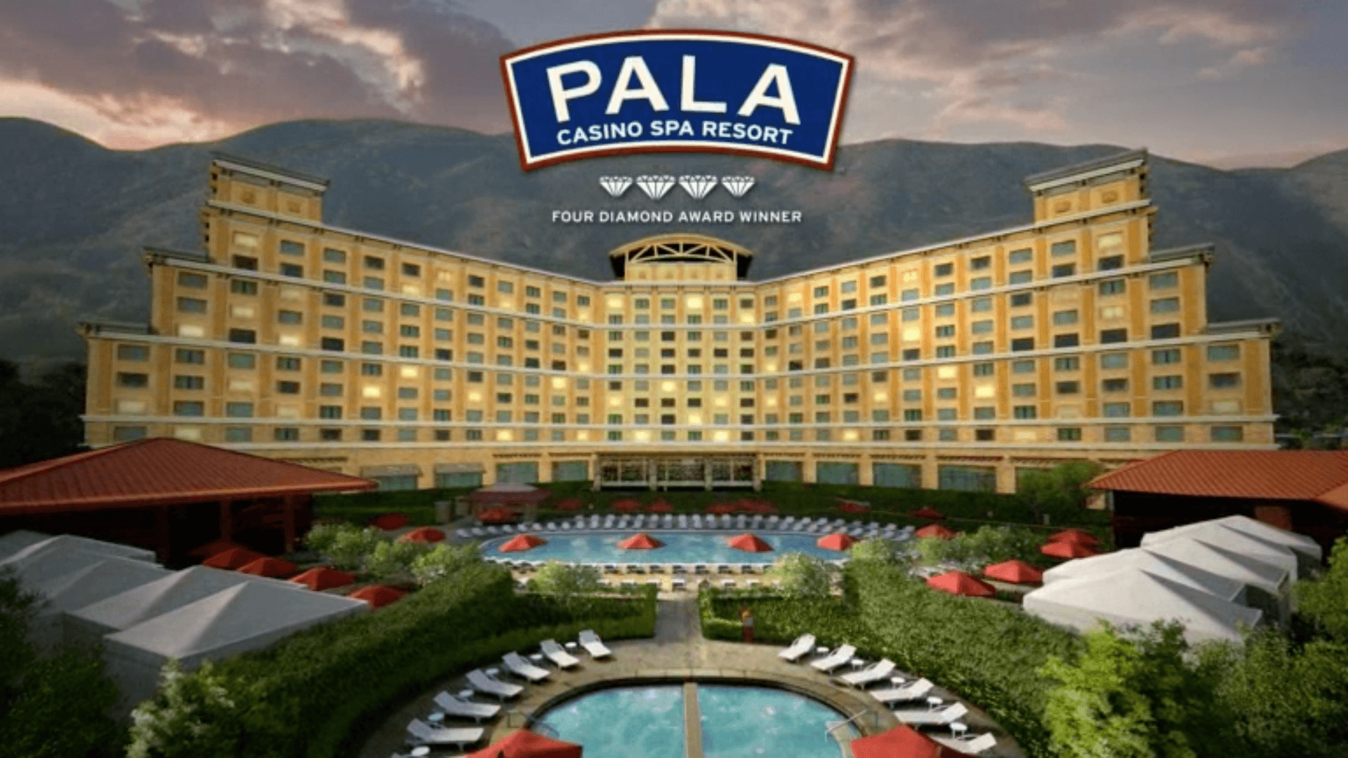 Intelli-Hood Case Study – Pala Casino Spa & Resort